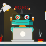 Online Advertising Fraud: What You Should Know about Digital Bots