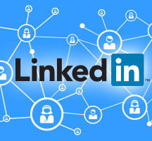 Intra-Company Communication Tools Released by LinkedIn