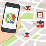 New Restaurant Search Filters & Other New Features Come to Google Maps