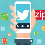 Twitter Announces ZipDial Acquisition