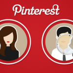 Pinterest Introduces Gender-Specific Results to Guided Search