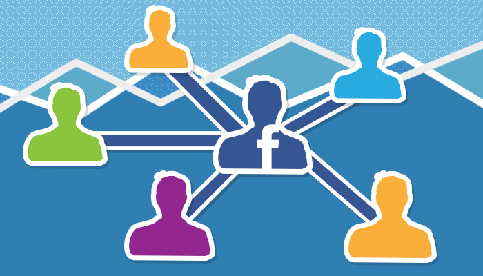Shareaholic Report: Social Media Dominates Overall Referral Traffic