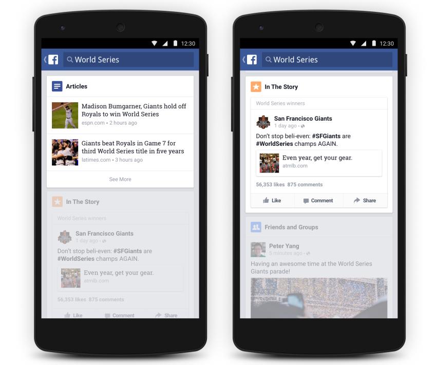 facebook-new-trending-topics-1
