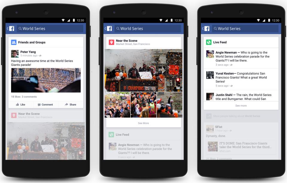 facebook-new-trending-topics-2