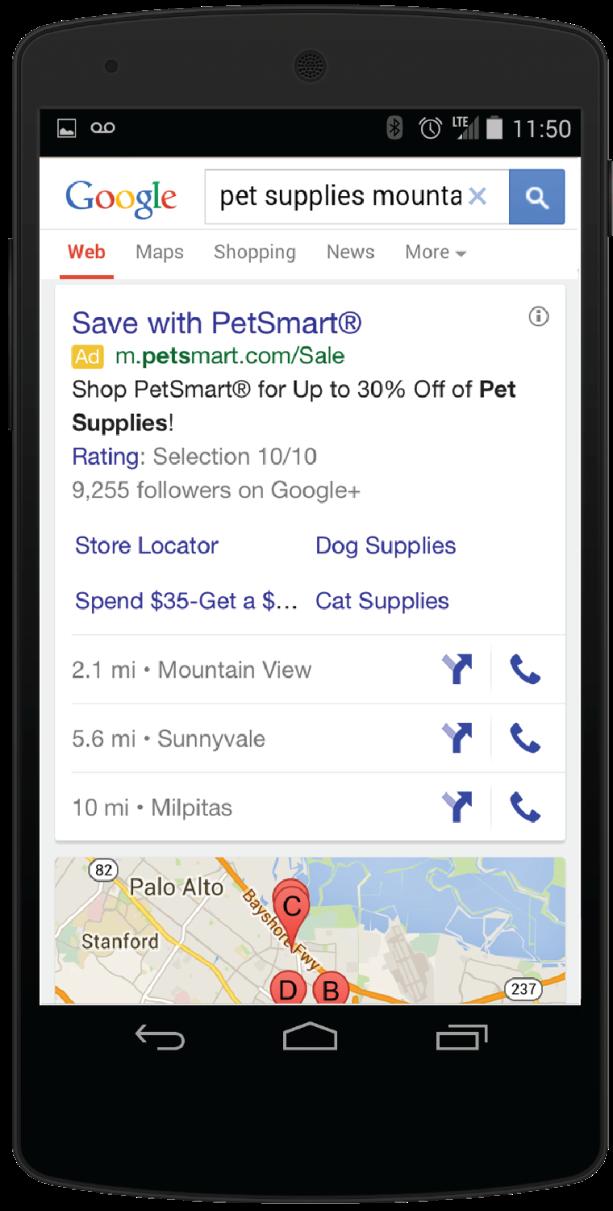 google-adwords-store-visits-metric-1