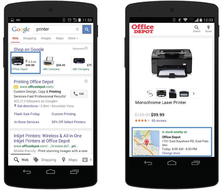 google-adwords-store-visits-metric-2