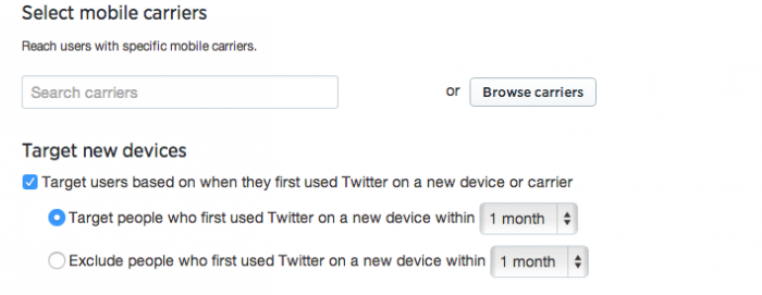 twitter-ads-new-mobile-targeting-option-2