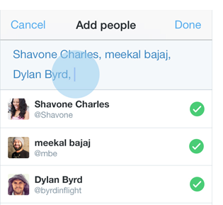 twitter-new-group-direct-messaging