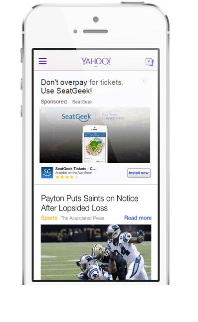 yahoo-app-install-ad
