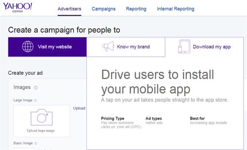 yahoo-gemini-advertising-platform