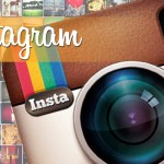 The Remarkable Story of Instagram