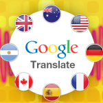 2015.01.14 (Mini-FA L1) Google Set to Integrate Real-Time Translation into its Translate App DA