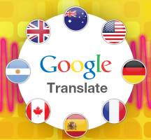Google Translate Will Offer Real-time Translations of Conversations