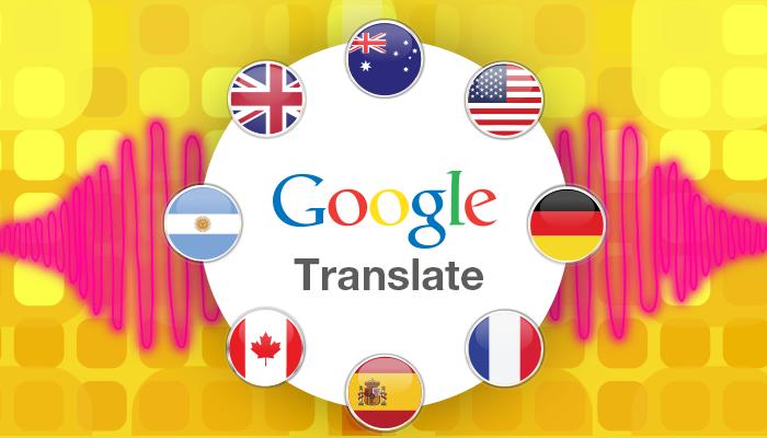 2015.01.14 (Mini-FA L1) Google Set to Integrate Real-Time Translation into its Translate App DA
