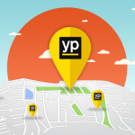 YP Partners With Tapad to Link Ads Across Multiple Devices