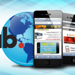 2015.02.02 (Mini-FA L1) Mobile Web Usage Has Been Underrated, Says New IAB Study DA