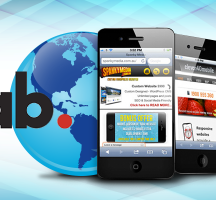 Mobile Web Usage Has Been Underrated, Says New IAB Study