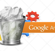 "New ""Trash Can"" Feature Restores Lost Data in Google Analytics"