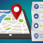 "Facebook Goes Head-to-Head with Foursquare; Launches ""Place Tips"""