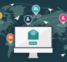 Mailjet's New Study Looks at Email Marketing Practices in 2015
