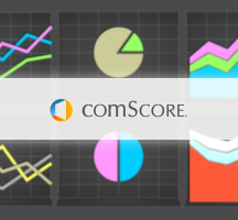 comScore Introduces Independent Metrics to Programmatic Buying