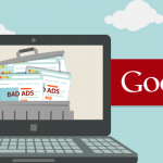 Google Annual Bad Ads Report: Google Disabled 524M Bad Ads in 2014