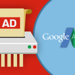 2015.02.04 (Mini FA L1) Google AdWords Shared Library to Retire on February 11 CH