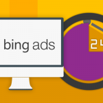 New Bing Ads Tool Allows Preview of Bid Changes in Real Time