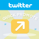 2015.02.06 (Mini-FA L1) Twitter Launches New 'Quick Promote' Tool Aimed at SMBs DA