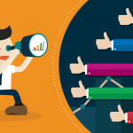 Marketers Now Paying More Attention to Customer Satisfaction Metrics