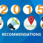 2015.02.12 (Mini-FA L1) Salesforce Releases Digital Marketing Best Practices for 2015 DA