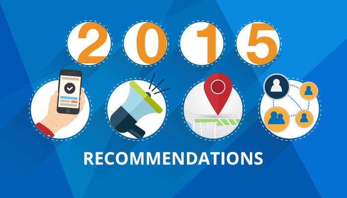 2015.02.12 (Mini-FA L1) Salesforce Releases Digital Marketing Best Practices for 2015 DA