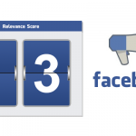2015.02.16 (Mini-FA L1) Facebook Introduces New Ad Relevance Metrics to Advertisers DA