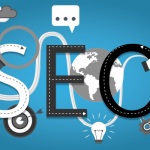 2015.02.20 (Content Curation) 50 Shades of SEO Five Articles on White Hat, Black Hat and Grey Hat SEO DA