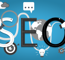 50 Shades of SEO: Exploring the White-Grey-Black Spectrum of SEO