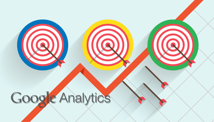 "Remarketing on Google Analytics Now Easier with ""Instant Activation"""