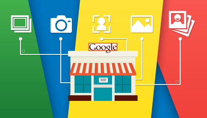 2015.02.25 (Mini FA L1) Google My Business Introduces New Photo Categories MM