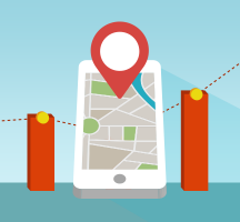 Report: As Demand for Location Data Grows, Location Accuracy Drops