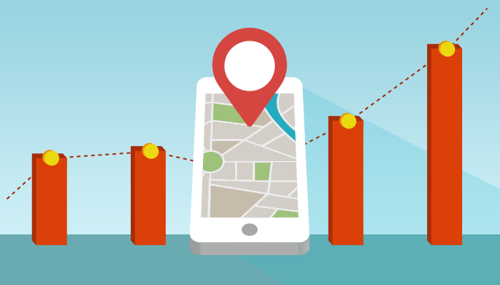 2015.02.17 (Breaking News) Report As Demand for Location Data Grows, Location Accuracy Drops DA