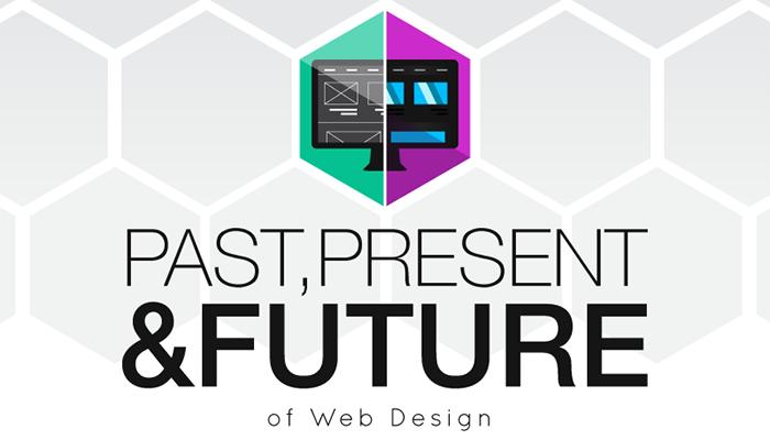 bluehost-past-present-future-web-design