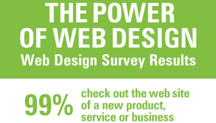 visible-logic-power-of-web-design