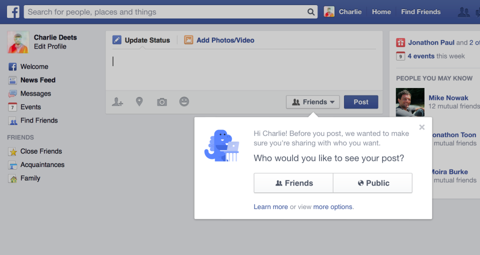 facebook-privacy-checkup-1