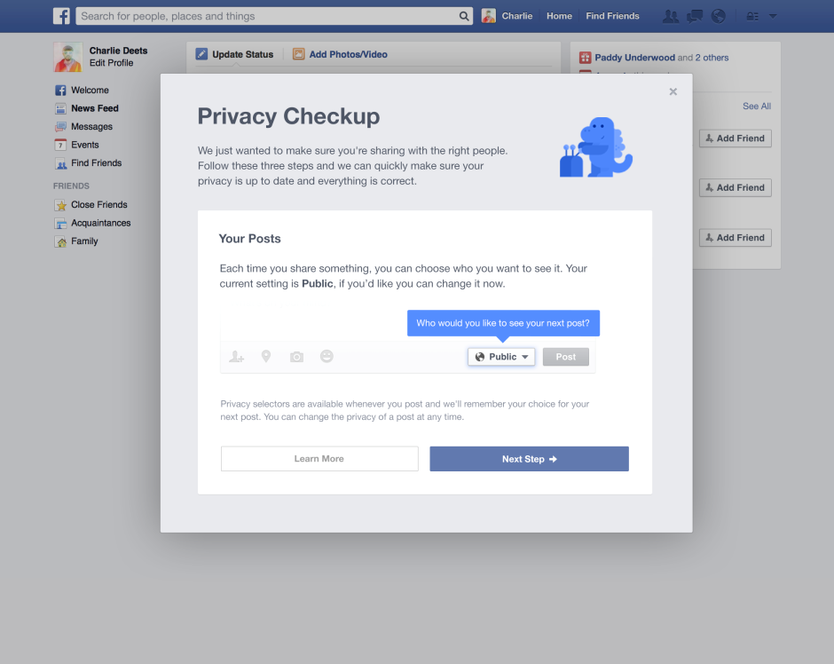 facebook-privacy-checkup-2