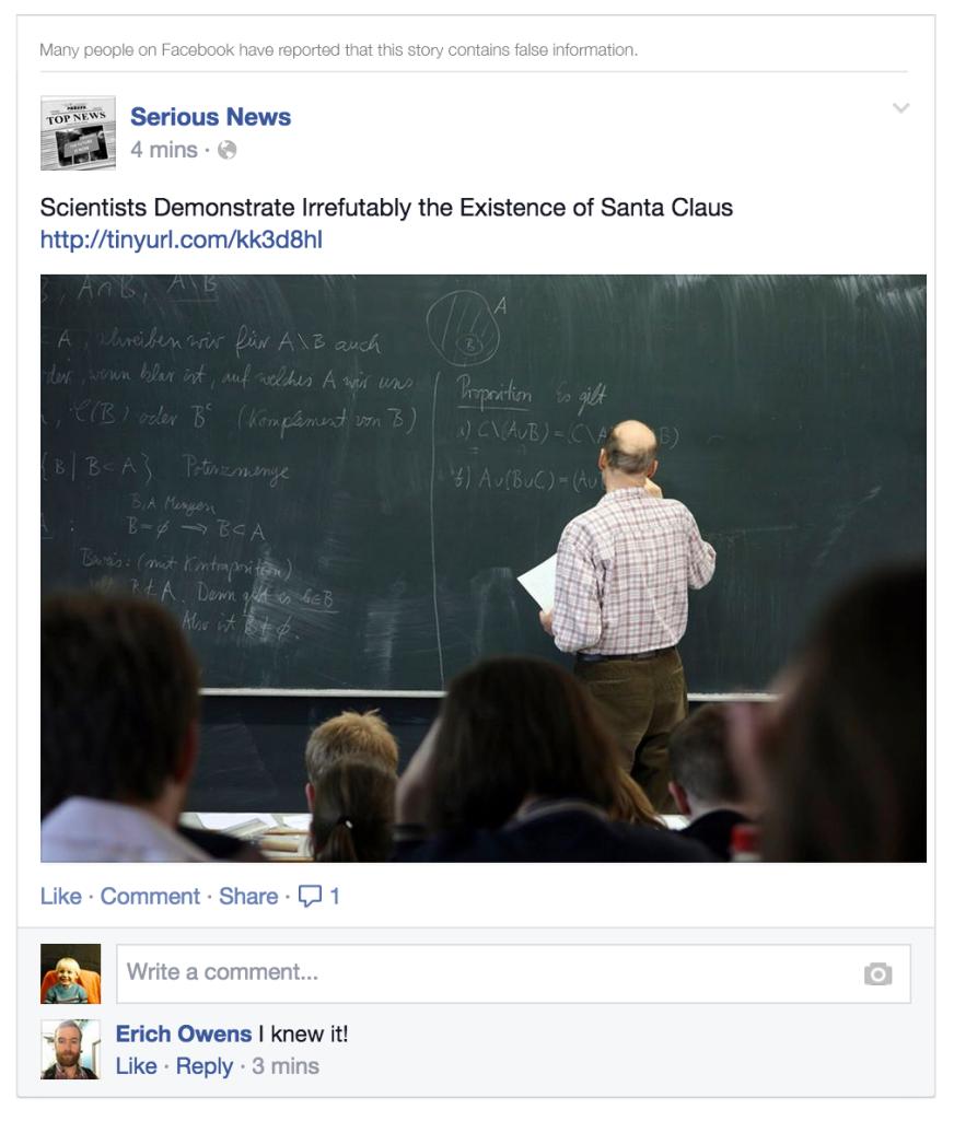 facebook-serious-news-false-information