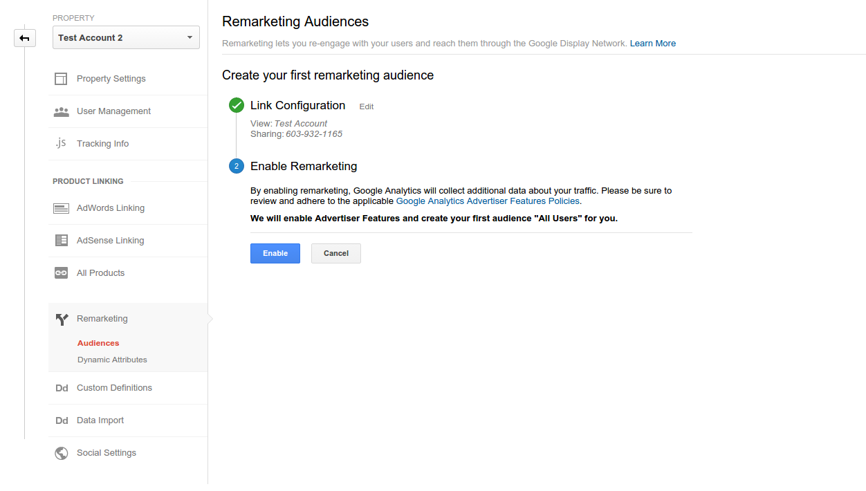 google-analytics-remarketing-audiences