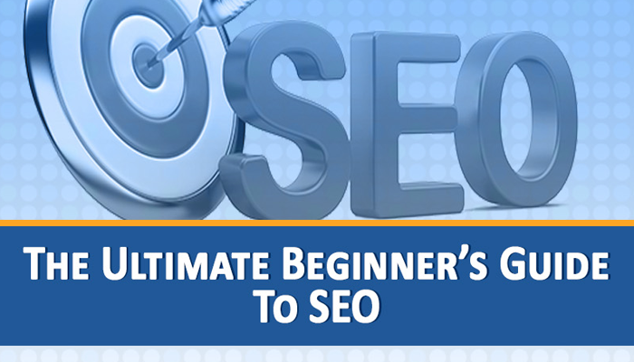 Endlessrise - The Ultimate Beginner's Guide to SEO 2015