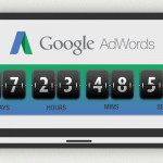 2014.12.15 (Mini FA L1) Google Ad Customizers Now Include Countdown Widget GR