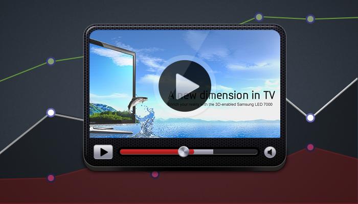 2015.01.13 (Mini-FA L1) Report Product Page Videos Increase AOV & Conversions DA