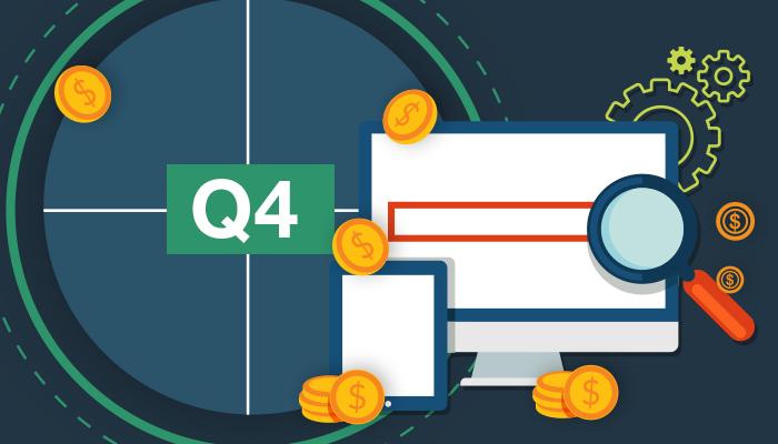 2015.02.26 (Mini-FA L1) Kenshoo Highlights Paid Search Revenue Rise Across the Americas in Q4 2014 DA
