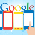 2015.03.12 (Content Curation) Arm Yourself for Google's Mobilegeddon with these Helpful Articles MM